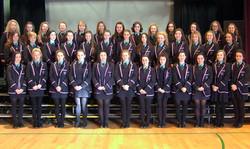 Senior Choir 2014s.jpg