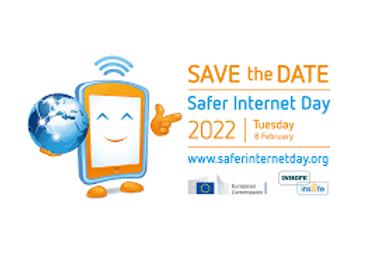 Safer Internet day 2022.png