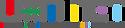 wamnet logo.png