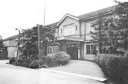 設立時の病院3.png