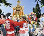 祭りr3.png