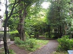 けやきの苑 photo 3.jpg