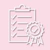 liancelegal compliance_1@2x.png