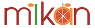 mikan logo F2.png