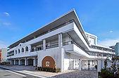 ハピネスホーム・ひなぎくの丘F.jpg
