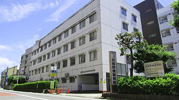 武蔵野療園病院F.png