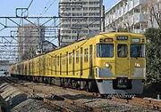 西部新宿線.jpg