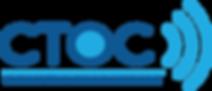 logo_nova_ctoc2.png