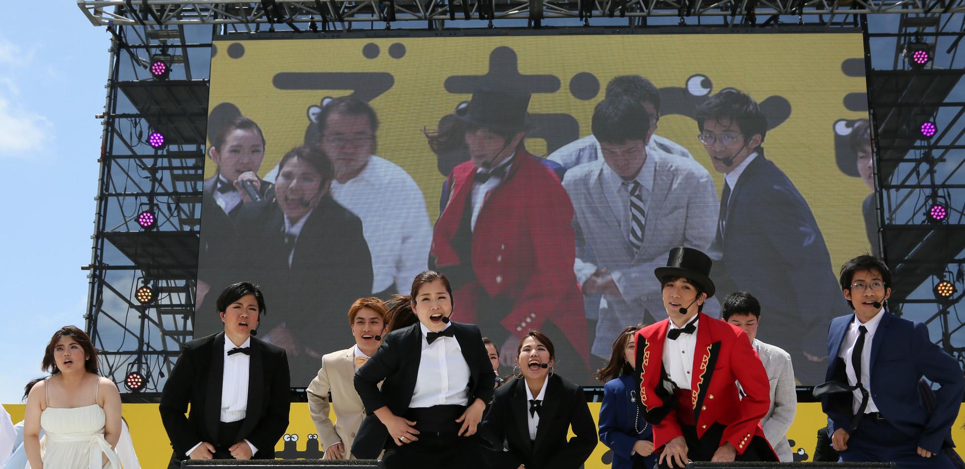 ステージ写真.JPG