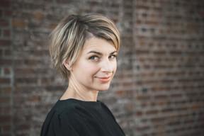 Sabine Heinrich