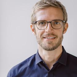 Thorsten Hargarten
