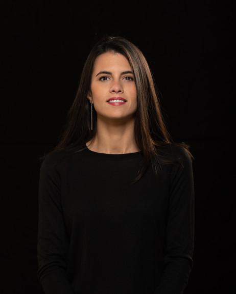 Dr. med. Estefanía Lang