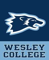 Wesley logo part2.jpg
