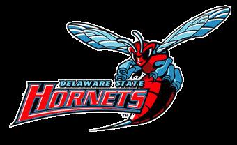 Delaware-State-Hornets_edited.png