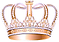 crown_clear no top.png