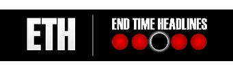 endtimeheadlines.png