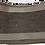Thumbnail: חגורת שק עיזים