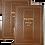 Thumbnail: תולדות מנחם - המחבר הרב יוסף שבתאי שני