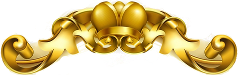 gold ban.png