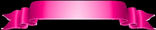 ribbon-15534522.png