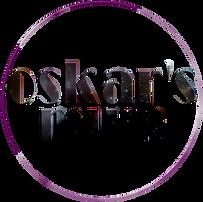 LogoKreisohneweißHIntergrund.png