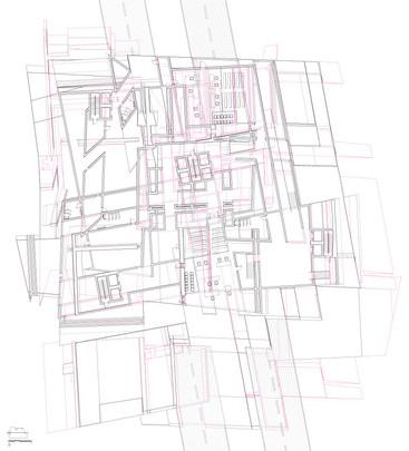 plan1-2.jpg