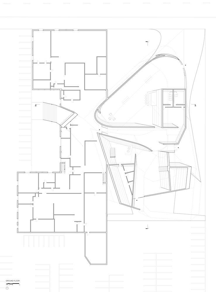 plan1_0412-01.jpg