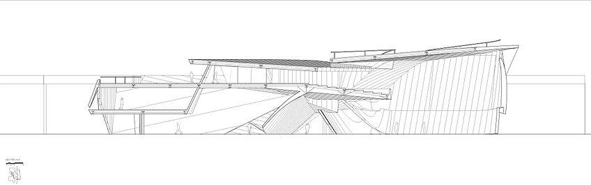 06_section1.jpg