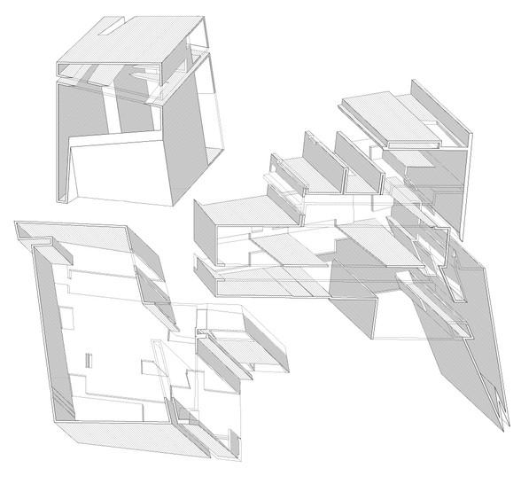 section4.jpg