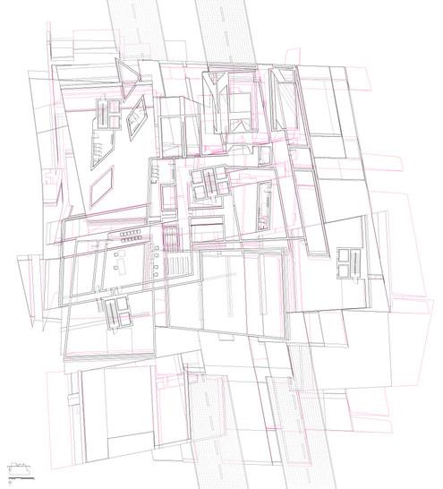 plan2-2.jpg