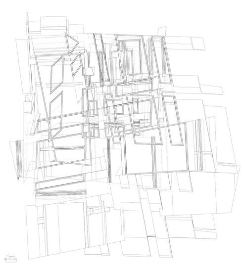plan1-1.jpg