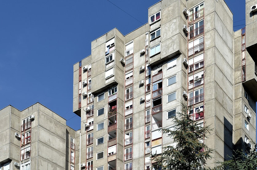 belgrade3.jpg