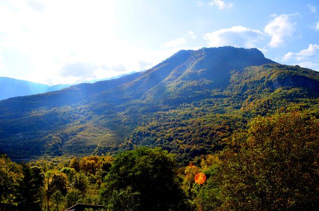 green mountains.jpg