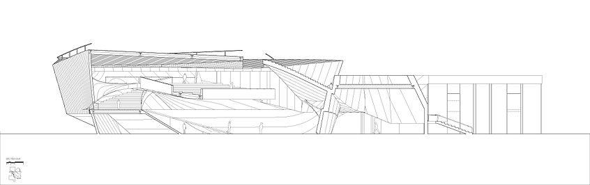 07_section2.jpg