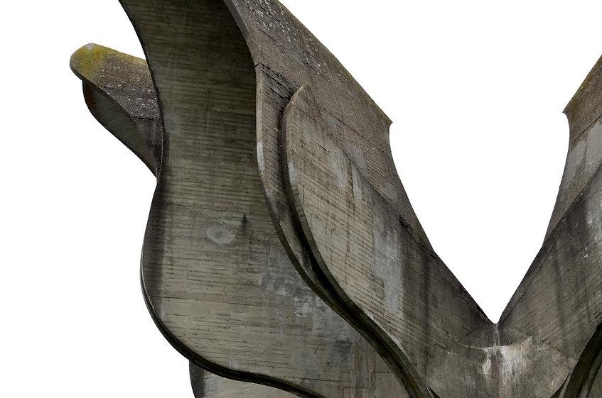 jasenovac2.jpg