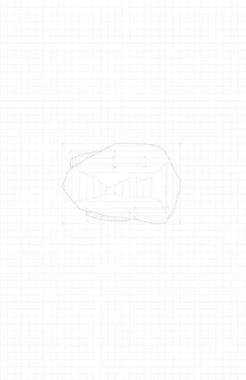 lines1-01.jpg