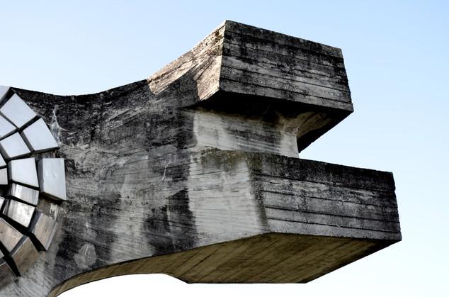 podgaric wing.jpg