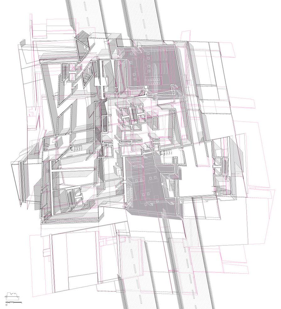 plan1-3.jpg