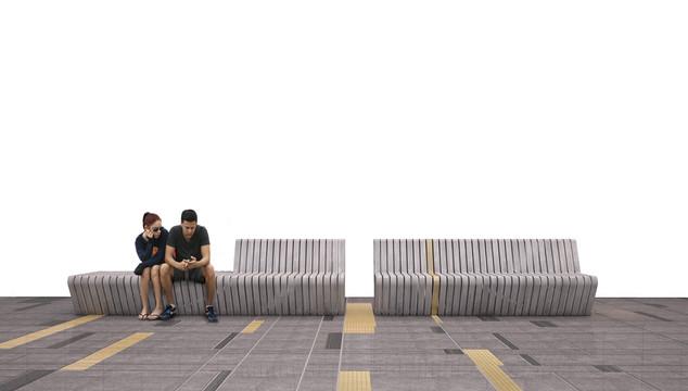 bench-front-elevation.jpg