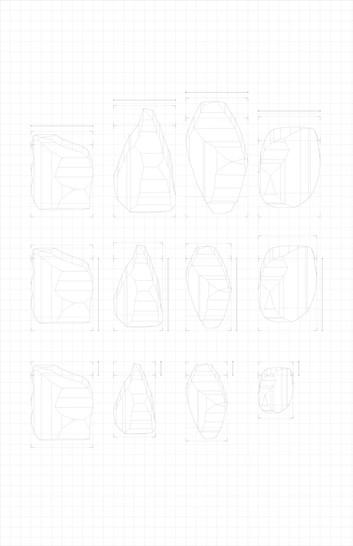 lines2-03.jpg