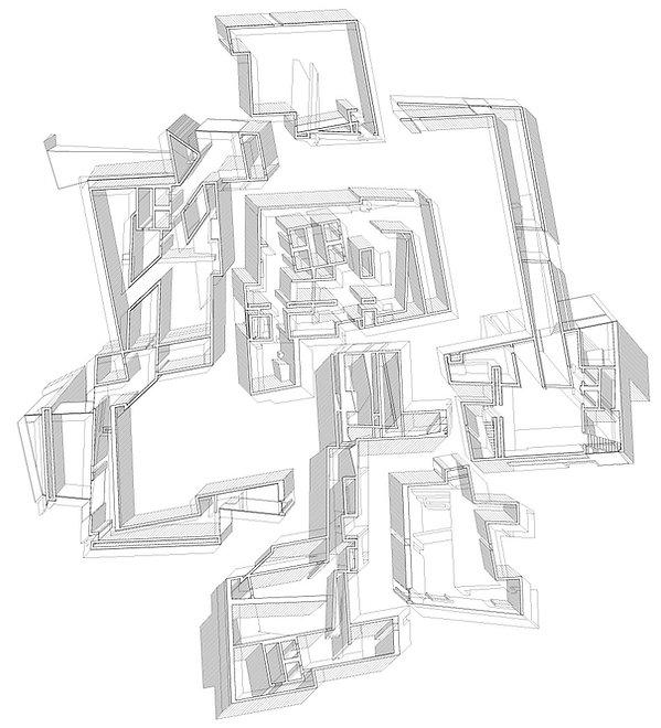 plan1-4.jpg