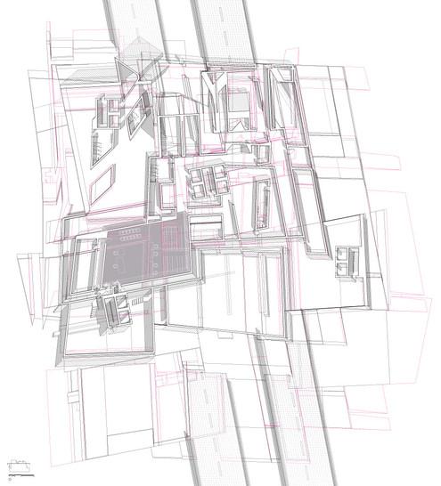 plan2-3.jpg