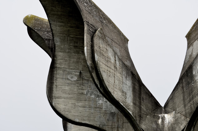jasenovac top.jpg