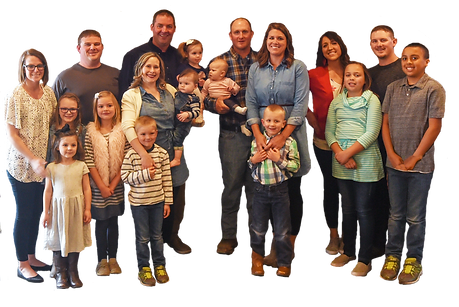 Green Grass family pic 2019.png