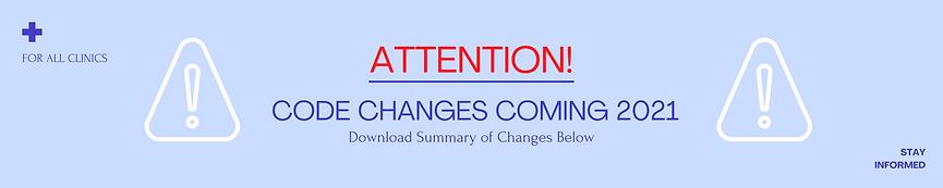 EM Changes banner.png