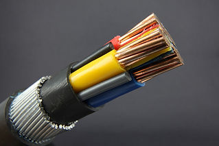 XSP CABLE.jpg