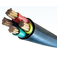 pp cable.jfif