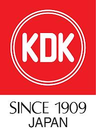 kdk.png