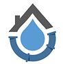 logo3crop.png