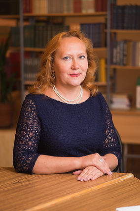 Елена Тимченко. Детские книги